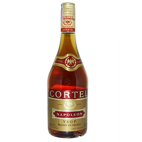 cortel-vsop