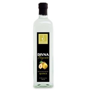 divna-dunja-quince-brandy