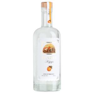 divna-kajsija-apricot-brandy