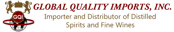global-quality-imports-logo