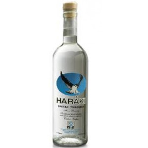 heraki-cretan-brandy