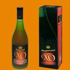imperial-xo-brandy