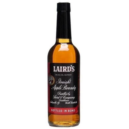lairds-apple-brandy