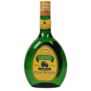 zwack-slivovtz-plum-brandy