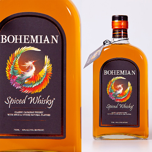 bohemian-spiced-whiskey