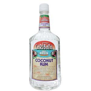caribaya-coconut-rum