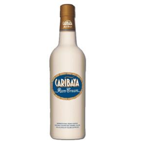 caribaya-rum-cream