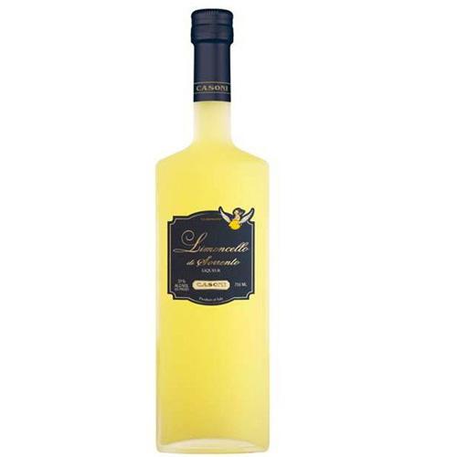 casoni-limoncello