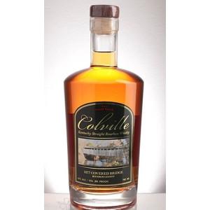 colville-ketucky-bourbon