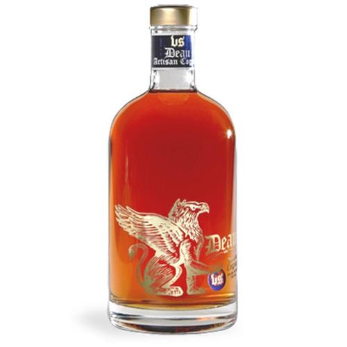 deau-vs-cognac