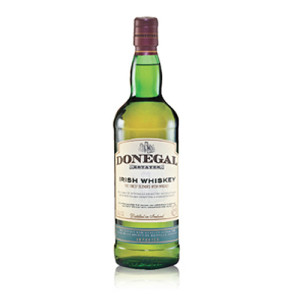 donegal-irish-whiskey