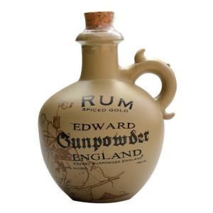 edward-gunpoweder-rum