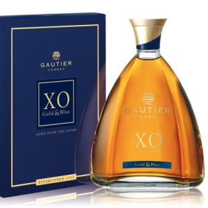 gautier-cognac-gold-&-blue