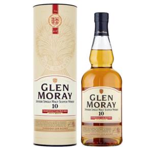 glen-moray-10yr