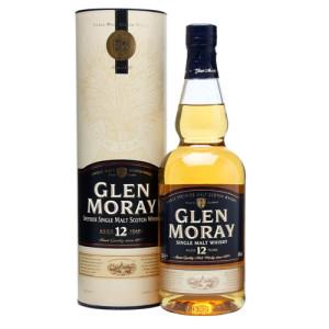 glen-moray-12yr