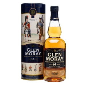glen-moray-16yr