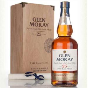 glen-moray-25yr