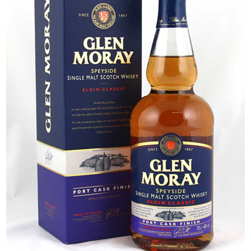 glen-moray-port-cask