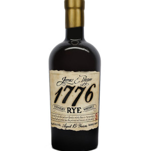 james-e-pepper-rye-15
