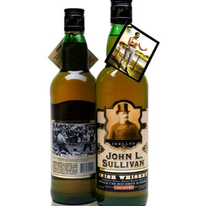 john-sullivan-irish-bourbon