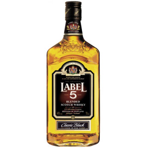 label-5-scotch-whiskey
