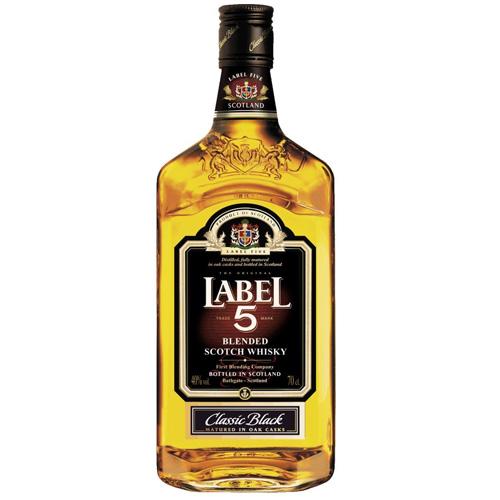 label-5-scotch-whiskey