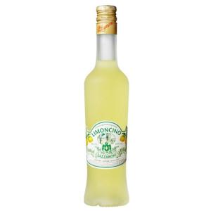 lazzaroni-limoncello