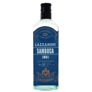 lazzaroni-sambuca