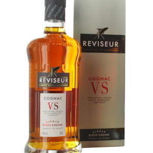 le-reviseur-vs