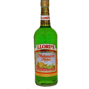 llords-melon-liqueur