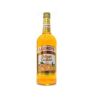 llords-orange-curacao
