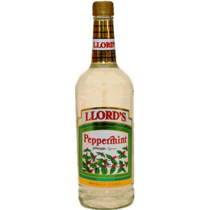 llords-peppermint-schnapps