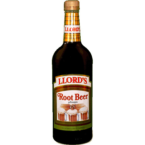 llords-rootbeer-schnapps