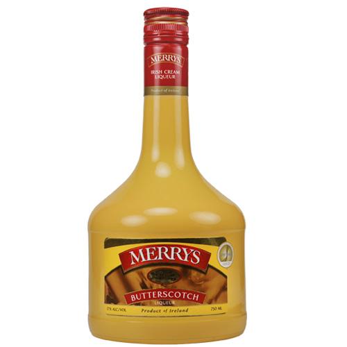 merrys-butterscotch