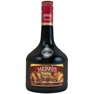 merrys-caramel-cream