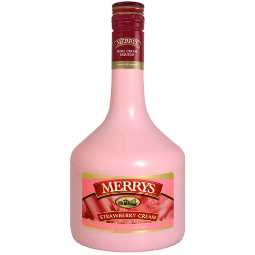 merrys-strawberry-cream