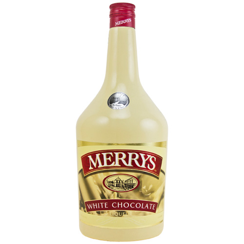 merrys-white-chocolate