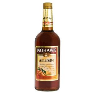 mohawk-amaretto