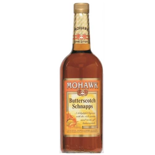 mohawk-butterscotch-schnapps