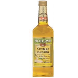 mohawk-creme-de-banana