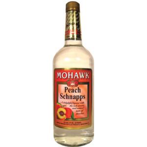 mohawk-peach-schnapps