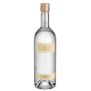 moletto-grappa-arneis