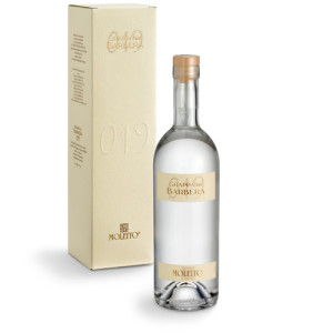 moletto-grappa-barbera