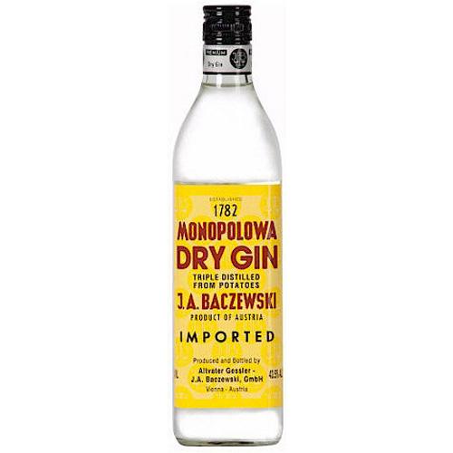 monopolowa-dry-gin