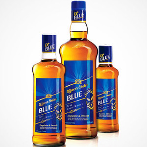 officers-choice-blue-whiskey