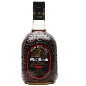 old-monk-7-year-rum