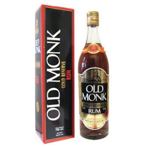 old-monk-gold-reserve