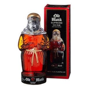 old-monk-supreme