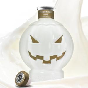 pumkin-rum-face-creme