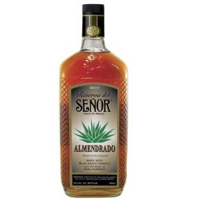reserva-del-senor-almenrado